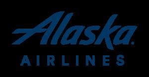 alaskaairlines_logo